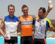 ALT: Radfahren auf Fuerteventura