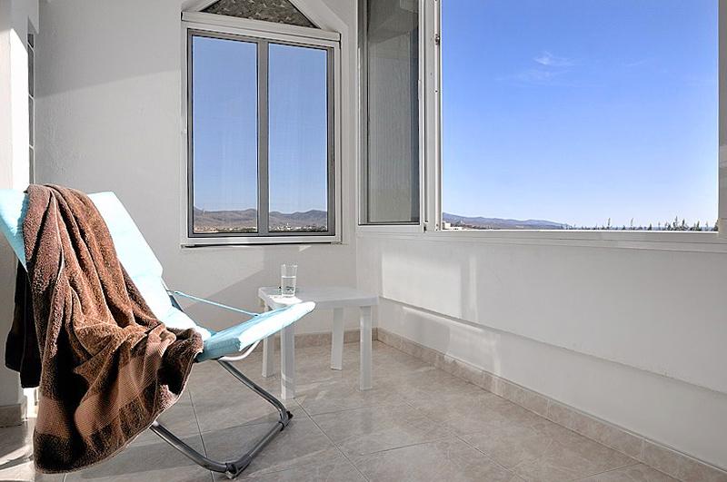 ferienwohnung julia ferienwohnung auf fuerteventura. Black Bedroom Furniture Sets. Home Design Ideas