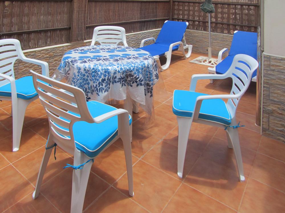 ferienwohnung maugui ferienwohnung auf fuerteventura. Black Bedroom Furniture Sets. Home Design Ideas