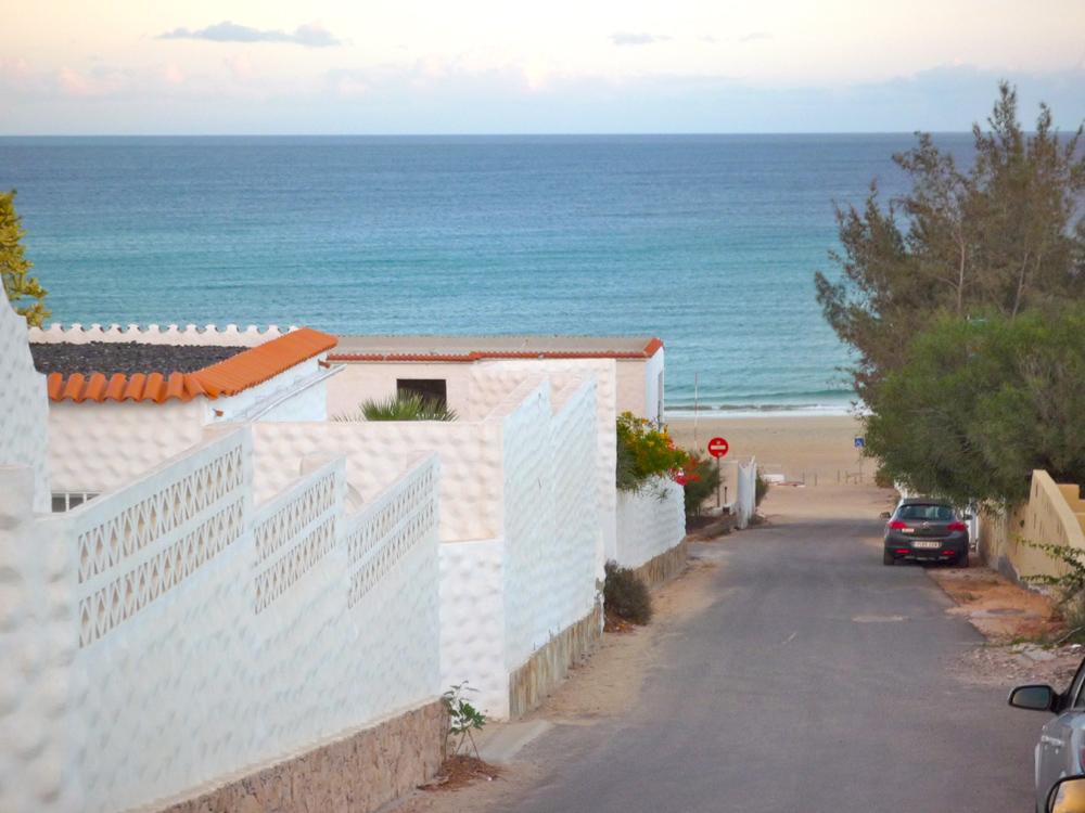 ferienwohnung maugui ferienwohnung auf fuerteventura costa calma. Black Bedroom Furniture Sets. Home Design Ideas
