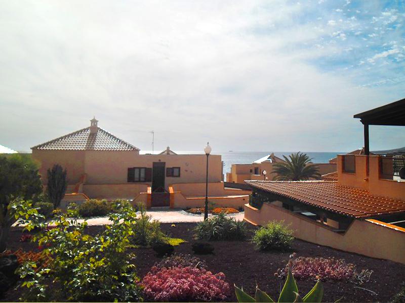 ferienwohnung vista mar ferienwohnung auf fuerteventura costa calma. Black Bedroom Furniture Sets. Home Design Ideas