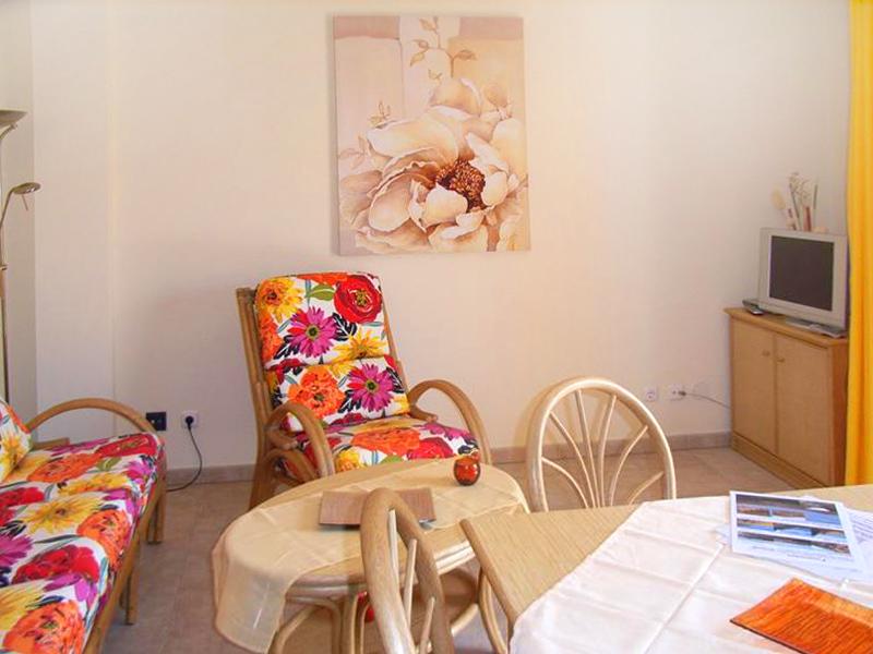 Unterkunft Auf Fuerteventura