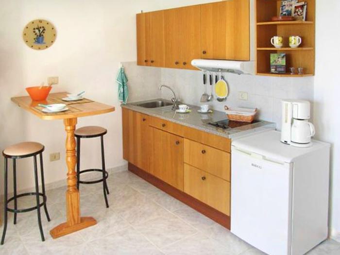 appartement fuerteventura: