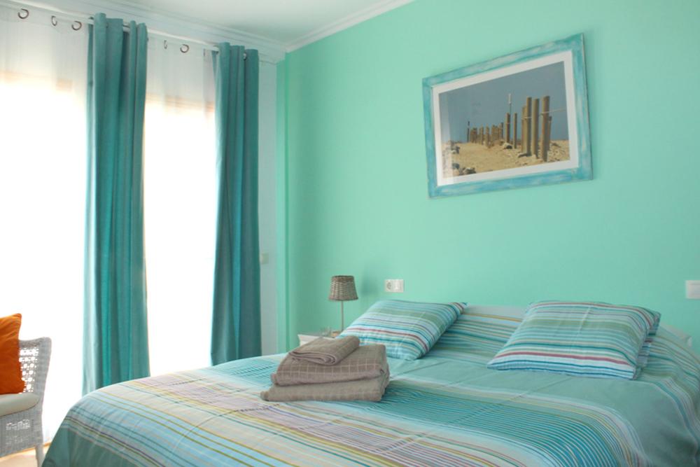 Begehbare Dusche Mit Glasbausteinen : Appartement 39 in El Cotillo ...