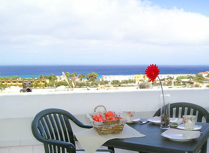 auf fuerteventura costa calma wohnung streichen kosten pro qm. Black Bedroom Furniture Sets. Home Design Ideas