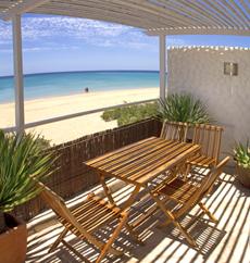 Kleines strandhaus la torre 2 unterkunft auf fuerteventura - Kleines strandhaus ...