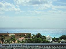 Appartement Aliciamin in Costa Calma