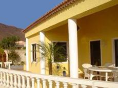 Appartement La Villa in La Pared