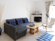 Appartement Azul in La Pared