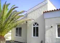 Ferienhaus Casa Paco in La Pared