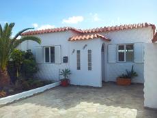 Solymar Palmeras Casa Dona Maria in Costa Calma
