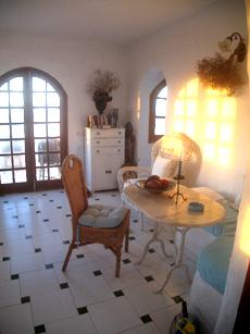 Casa La Suerte Appartement B in El Cotillo