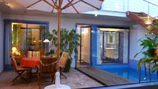 Villa Gabi in Costa Calma auf Fuerteventura