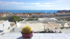 Ferienwohnung Jardin de Fuerteventura No. 8