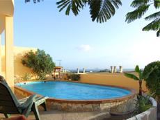 Bungalow Amanay 502 in Costa Calma auf Fuerteventura