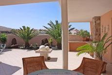 """Ferienhaus """"El Sueno"""" in La Pared auf Fuerteventura"""