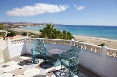 Miramar Appartement 2 in Costa Calma auf Fuerteventura