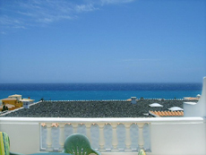 Appartement Pedra I - A18 an der Costa Calma auf Fuerteventura