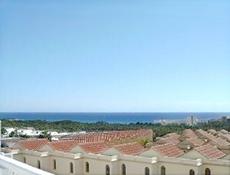 Appartement Hibiscus II - A18 an der Costa Calma auf Fuerteventura