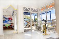 """""""Casa Maravilla Del Mar"""" in Tarajalejo auf Fuerteventura"""