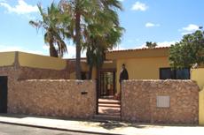 Casa Marita in La Pared auf Fuerteventura