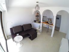 Casa Calma - Unterkunft auf Fuerteventura - Costa Calma