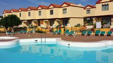 """""""Appartement RGM Costa Calma"""" auf Fuerteventura"""