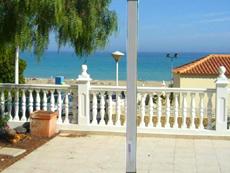 "Bungalow ""Ultra 6 49"" an der Costa Calma auf Fuerteventura"
