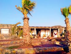 Casa Caballo