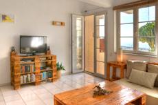 Casa Antoni in La Pared auf Fuerteventura