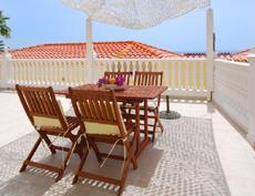 Casa Bella an der Costa Calma auf Fuerteventura