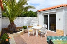 Casa ramamia an der Costa Calma auf Fuerteventura