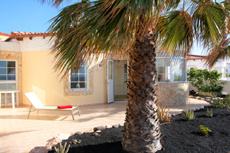 Casa Mariposa in La Pared auf Fuerteventura