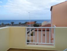 Casa ClAn in Gran Tarajal auf Fuerteventura