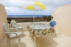 Studio Palm Garden 415 in Jandía auf Fuerteventura