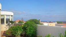 Casa Thieß in La Pared auf Fuerteventura