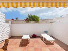 Casa Irina an der Costa Calma auf Fuerteventura
