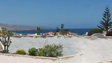 Bungalow Jardin de Costa Calma B9 auf Fuerteventura