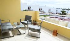 Ferienwohnung Casa Ana auf Fuerteventura