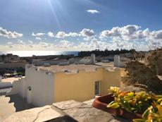Appartement Casa Bonita auf Fuerteventura