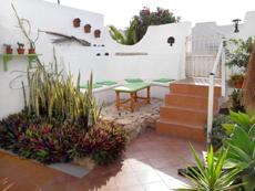 Ferienwohnung Casa Pepe auf Fuerteventura