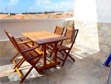 """Appartement Hibiscus 2 A25"" an der Costa Calma auf Fuerteventura"