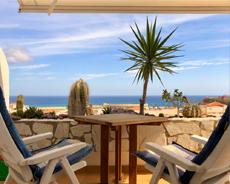 Jardin de Fuerteventura 4 in Costa Calma auf Fuerteventura