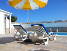 Casa Relax XL an der Costa Calma auf Fuerteventura