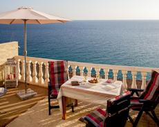 Ferienhaus Jandia Mar 3 in Morro Jable auf Fuerteventura