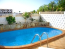Appartement in Costa Calma